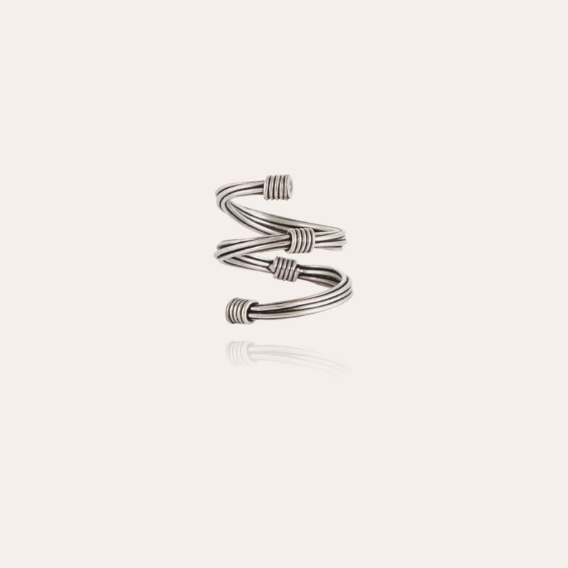 Ariane Liane ring silver