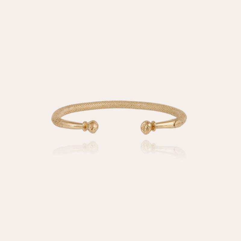 Liliwood men bracelet gold