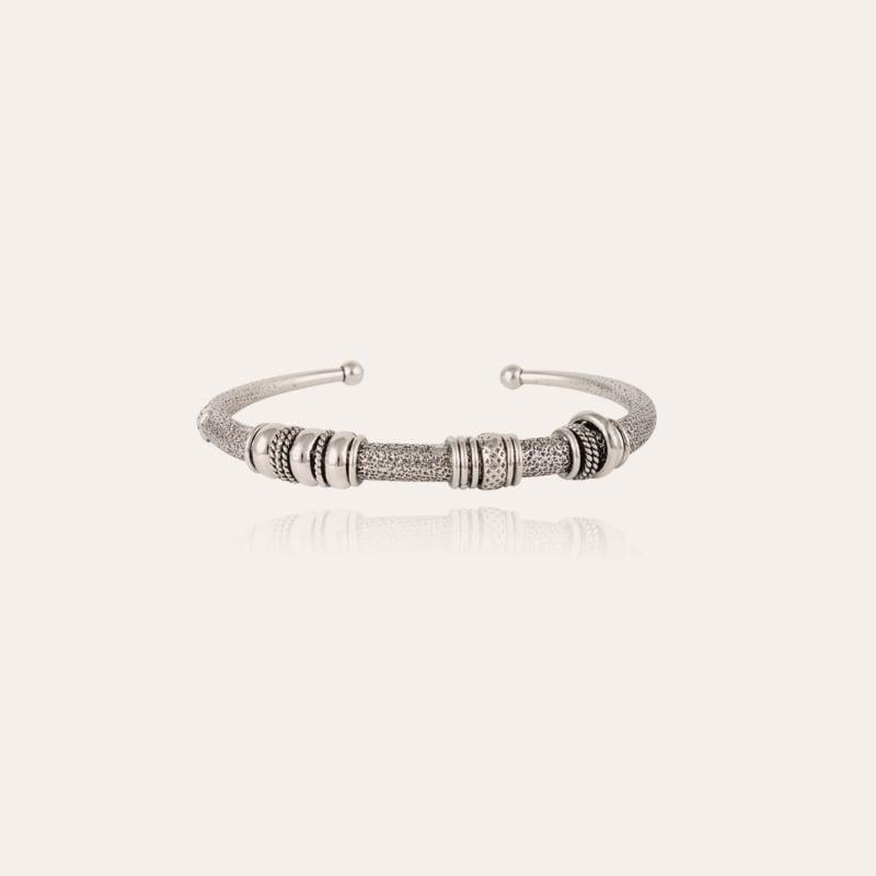 Maranza bracelet silver