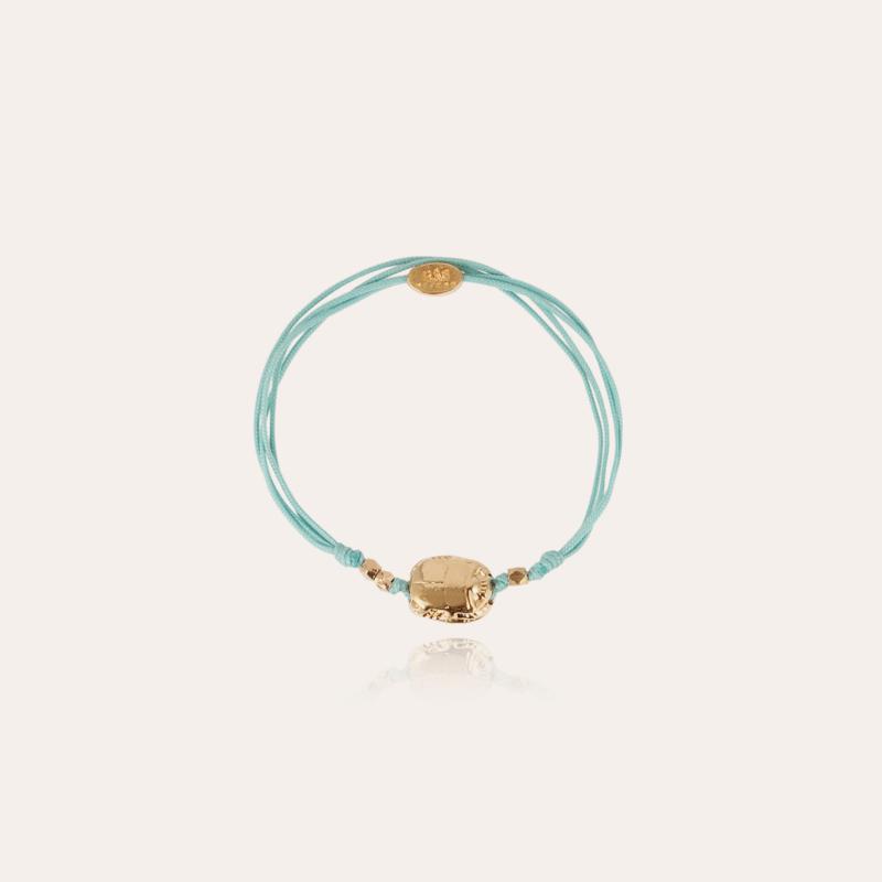 Scaramouche kids bracelet gold
