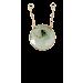 Serti gold - Phrenite