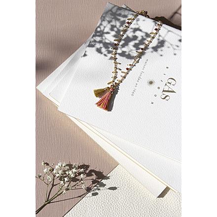 E-gift card Gas Bijoux